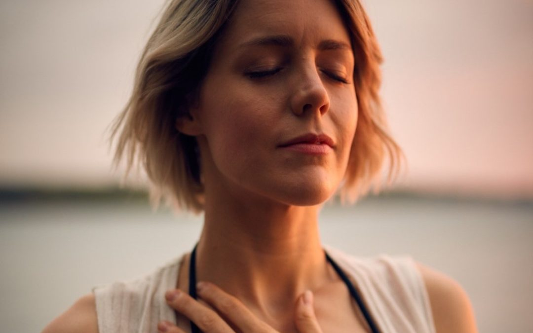 Soothe Your Asthma Symptoms: Breathe Better With These 5 Habits