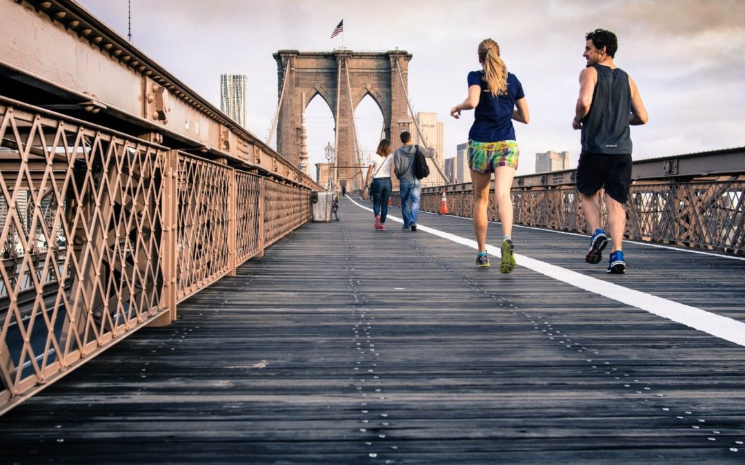 4 Habits to Spur Weight Loss and Help You Shed Those Unwanted Pounds
