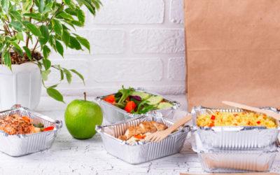 8 of the Best Heart Healthy Restaurants in Brooklyn